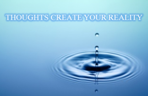 Thoughts-Create-Your-Reality-300x196